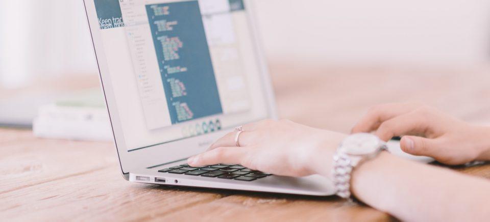 10 elementos que debe tener tu sitio web