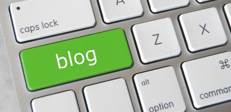 ¿Cómo obtener ingresos con un blog?