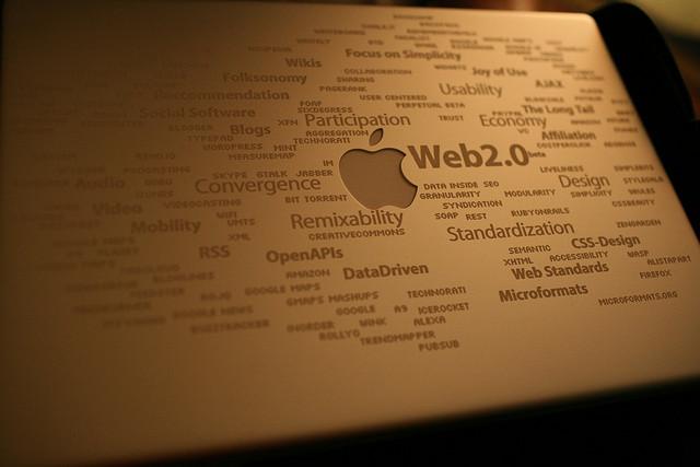 Metatag: La etiqueta que te hace visibile