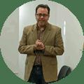 Héctor Falcón Villa