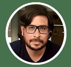 Juan Pablo Proal