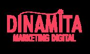 Agencia Dinamita
