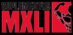 Suplementos MXLI
