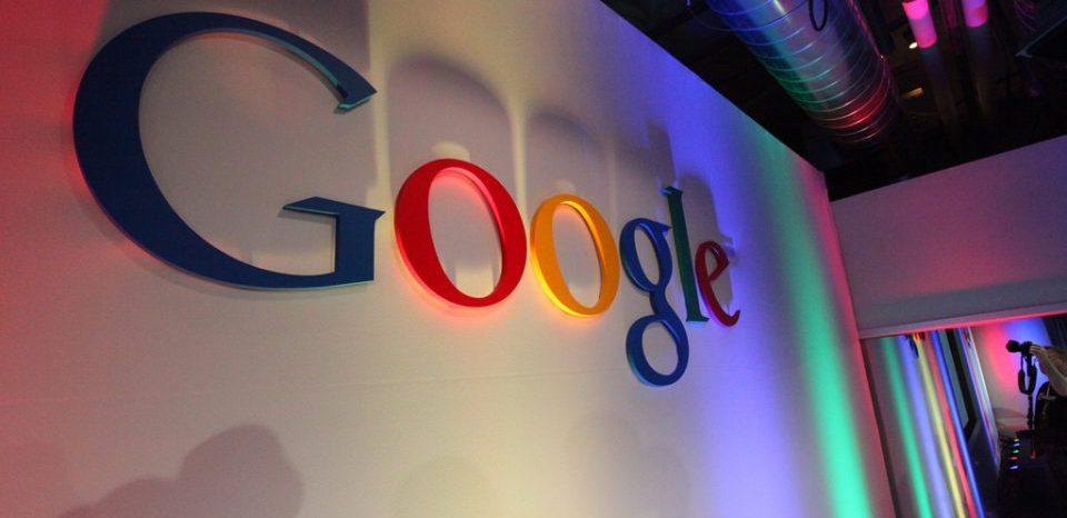 Cómo conseguir que Google se enamore de tu web