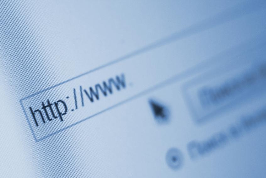 Las 5 claves para una web atractiva