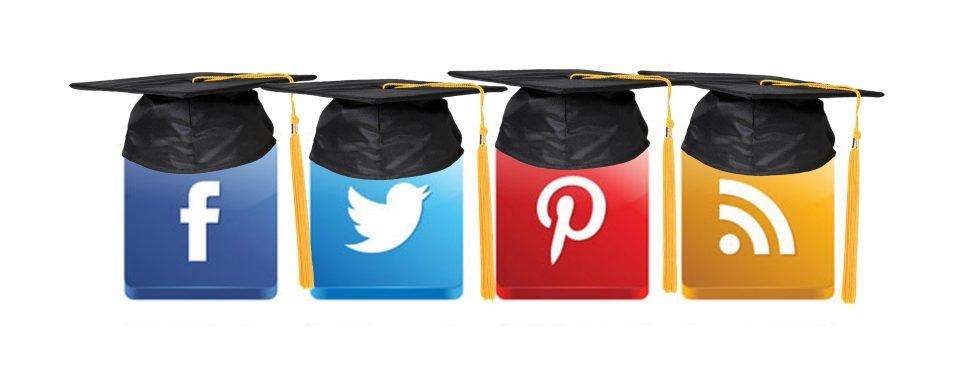 Cinco pasos para tener éxito en redes sociales