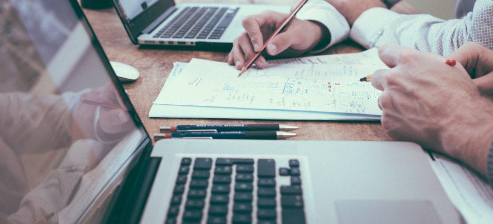 Ventajas del marketing digital sobre el marketing tradicional