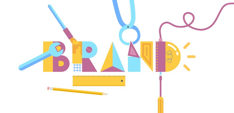 Clasificación de logotipos, Descubre como crear un logo para tu empresa