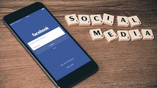 Las redes sociales y su función en las empresas